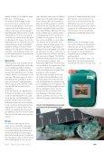 Artikel in Blauw: Reconstructie Xerxes Vermoord en Verbrand - Page 4