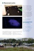 Artikel in Blauw: Reconstructie Xerxes Vermoord en Verbrand - Page 5