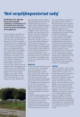 Artikel in Blauw: Reconstructie Xerxes Vermoord en Verbrand - Page 6
