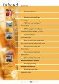 INKOOPVERENIGING DEN BRINK - denbrink.nl - Page 3