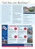 INKOOPVERENIGING DEN BRINK - denbrink.nl - Page 7