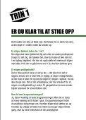 TRIN FOR TRIN - BAR - service og tjenesteydelser. - Page 3