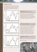Eksempel på Grunnpakke elg - Naturdata as - Page 4