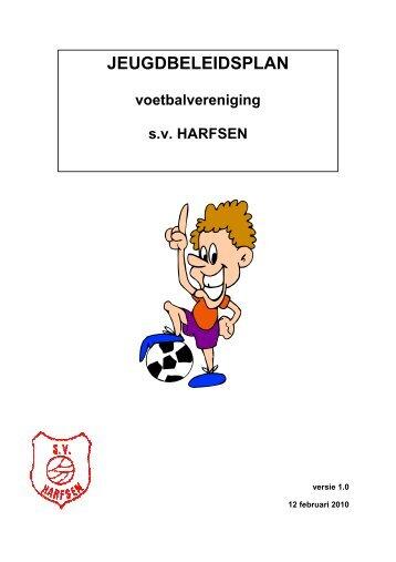 JEUGDBELEIDSPLAN - Harfsen.nl
