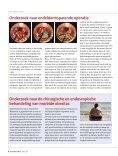 Collega's: - OK Nieuws - Page 7