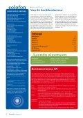 district 56 - Inner Wheel Nederland - Page 2