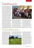 district 56 - Inner Wheel Nederland - Page 7