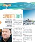 Nr 1 - Stockholms Hamnar - Page 4