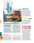Nr 1 - Stockholms Hamnar - Page 6