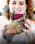 Nr 1 - Stockholms Hamnar - Page 7