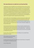 Genius Loci - Kunst Connectie Zutphen - Page 2
