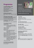 Genius Loci - Kunst Connectie Zutphen - Page 4