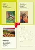Genius Loci - Kunst Connectie Zutphen - Page 6
