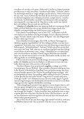 Doris 2011 19 - Harry Martinson-sällskapet - Page 6