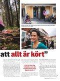 Möt Frida Svensson - Dagens Arbete - Page 2
