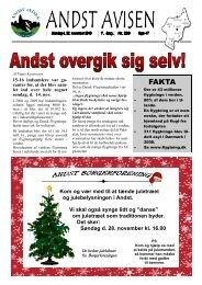 ANDST AVISEN UGE 47 2010.pub
