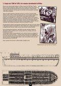 De Geschiedenis van Congo - Inktaap - Page 2