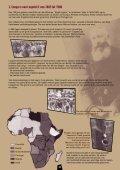 De Geschiedenis van Congo - Inktaap - Page 3