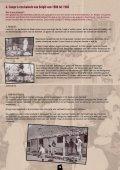 De Geschiedenis van Congo - Inktaap - Page 4