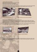 De Geschiedenis van Congo - Inktaap - Page 5