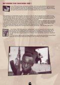 De Geschiedenis van Congo - Inktaap - Page 6