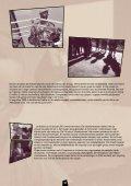 De Geschiedenis van Congo - Inktaap - Page 7