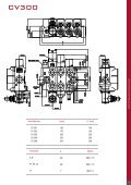 Truck Application2.indd - Nimco - Page 7