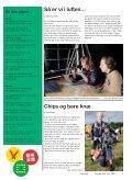Med på lejr - Stavanger 2013 - Page 3