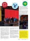 Med på lejr - Stavanger 2013 - Page 5