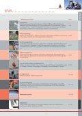 PRODUKT-ÜBERSICHT VM35 - Seite 5
