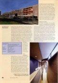 In nieuwbouwwijk De Aker in Amscerdarn Osdorp ligt het nieuwe ... - Page 2