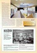 In nieuwbouwwijk De Aker in Amscerdarn Osdorp ligt het nieuwe ... - Page 3