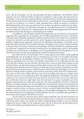 Evaluatie Nieuw Zorgaanbod - de Koppeling - Page 7