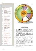 Benno Schäfer - Auferstehungsgemeinde Schierstein - Seite 2