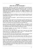 Benno Schäfer - Auferstehungsgemeinde Schierstein - Seite 3