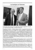 Benno Schäfer - Auferstehungsgemeinde Schierstein - Seite 5