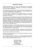 Benno Schäfer - Auferstehungsgemeinde Schierstein - Seite 7