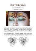 Det tredje øje (PDF) - Holisticure - Page 3