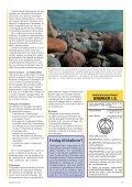 Artiklen er en pdf-fil på 158 kb - GeologiskNyt - Page 2