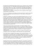 Se PDF-rapporten her - Møn - Page 4