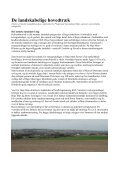 Se PDF-rapporten her - Møn - Page 6