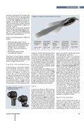 Fék- és asszisztensrendszerek továbbfejlesztése - Autótechnika - Page 2