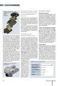 Fék- és asszisztensrendszerek továbbfejlesztése - Autótechnika - Page 3