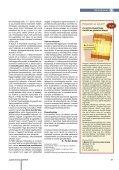 Fék- és asszisztensrendszerek továbbfejlesztése - Autótechnika - Page 5