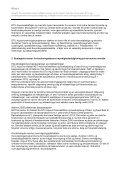 Bilag 4 Natyrelsen-DTU Aqua - Miljøministeriet - Page 2