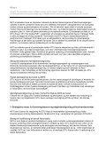 Bilag 4 Natyrelsen-DTU Aqua - Miljøministeriet - Page 3