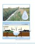 Säkert växtskydd - Greppa näringen - Page 7