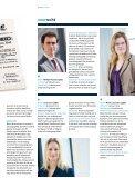 Aanbeste - Boels Zanders Advocaten - Page 3