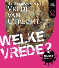 Lees meer... - Bezoek Utrecht
