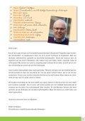 Infogids - Stedelijk Onderwijs - Page 3